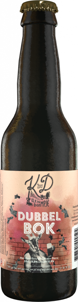 dubbelbok-fles-265x1024.png