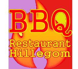 BBQ Restaurant Hillegom logo